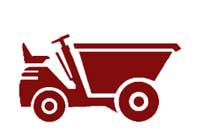 traktor-ico